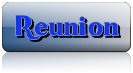 Reunion Button